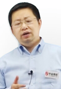 *2016一建-建设工程项目管理-ZY网校-朱俊文精讲班