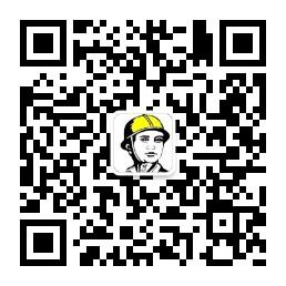 qrcode_for_gh_943292d6b825_258.jpg