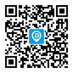 qrcode_for_gh_9345d174c2b2_258(1).jpg
