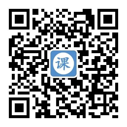 微信图片_20210225084234.png